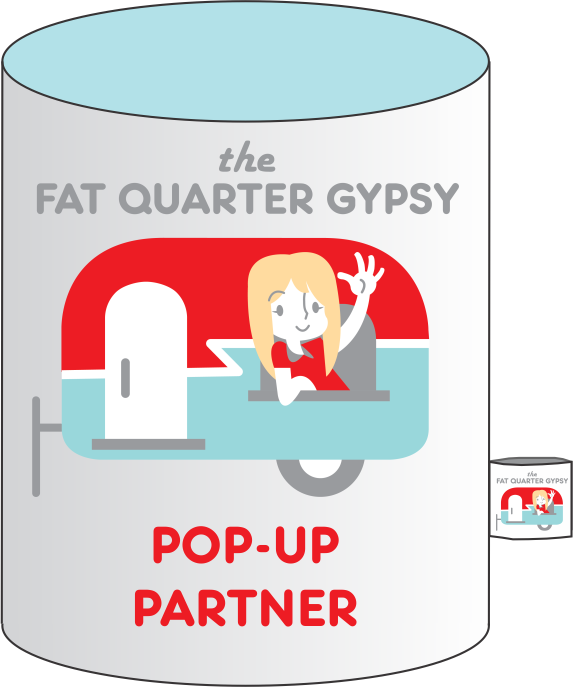 FQGypsy Pop Up Partners